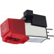 Audio-Technica AT91R Phono Cartridge