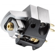 Audio-Technica AT-ART1000 Direct Power Stereo MC Cartridge