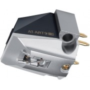 Audio-Technica AT-ART9 Dual MC Moving Coil Cartridge
