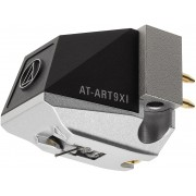 Audio-Technica AT-ART9XI Dual MC Moving-Coil Cartridge