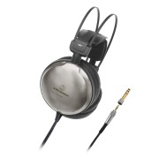 Audio-Technica ATH-A2000Z Art Monitor Closed-Back Dynamic Headphones