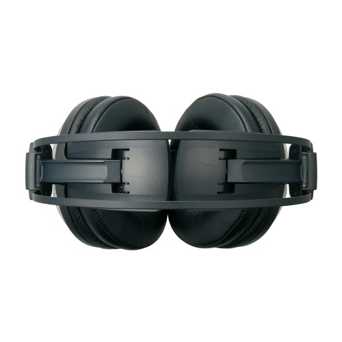 Audio-Technica ATH-A2000Z Art Monitor Closed-Back Dynamic Headphones