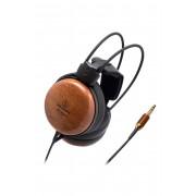 Audio-Technica ATH-W1000Z Dynamic Wooden Headphones