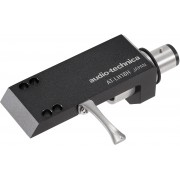 "Audio-Technica AT-LH18H 18-gram Universal 1/2""-mount Headshell"