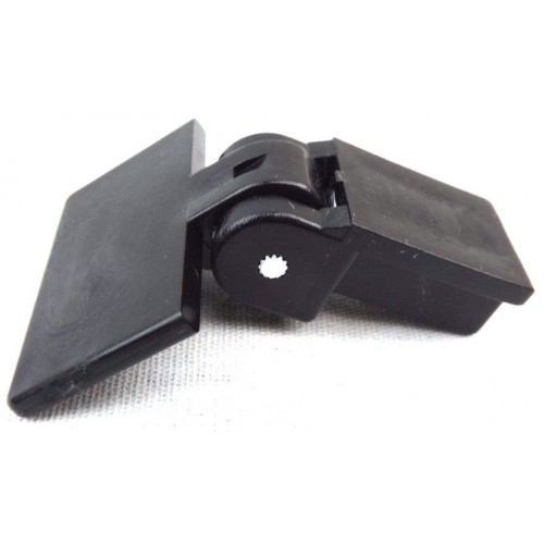Audio-Technica Hinge for AT-LP120, AT-LP120-USB and AT-LP5 Turntable Dust Covers