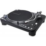 Audio-Technica AT-LP1240-USB XP Direct-Drive Pro DJ Turntable (USB & Analog)