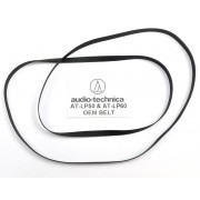 Audio-Technica Genuine OEM Belt for AT-PL50 & AT-LP60 turntables