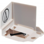 Audio-Technica ATN3600L Replacement Conical Stylus