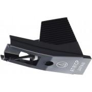 Audio-Technica ATN81CP Replacement Stylus