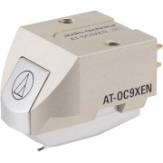 Audio-Technica AT-OC9XEN Dual Moving Coil Cartridge