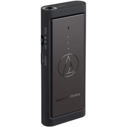 Audio-Technica AT-PHA55BT Wireless Headphone Amplifier