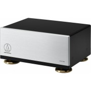 Audio-Technica AT-SUT1000 MC Step-Up Transformer
