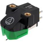 Audio-Technica AT-VM95E Dual Moving Magnet Cartridge