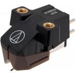 Audio-Technica AT-VM95SH Dual Moving Magnet Cartridge with Shibata stylus