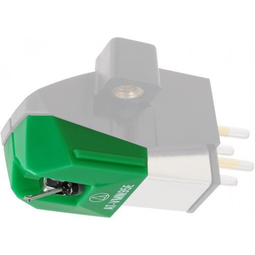 Audio-Technica AT-VMN95E Replacement Stylus