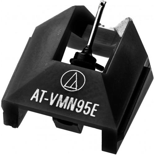 Audio-Technica AT-VMN95EBK Replacement Stylus