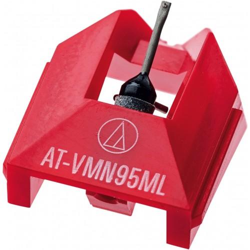 Audio-Technica AT-VMN95ML Replacement Stylus