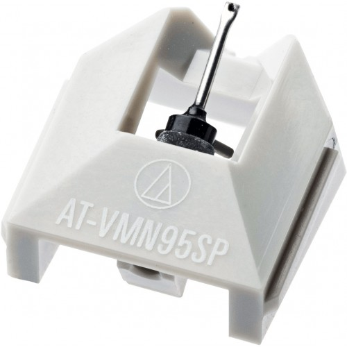 Audio-Technica AT-VMN95SP Replacement stylus
