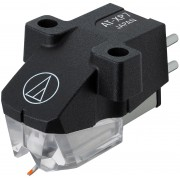 Audio-Technica AT-XP7 DJ Phono Cartridge