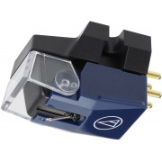 Audio-Technica VM520EB Dual Moving Magnet Cartridge (New w/o Packaging)