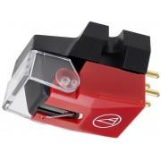 Audio-Technica VM540ML Dual MM Moving Magnet Cartridge