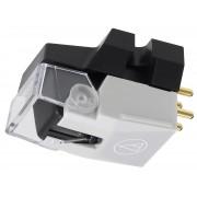 Audio-Technica VM670SP 78RPM mono phono Cartridge