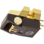 Audio-Technica VM750SH Dual Moving Magnet Stereo Cartridge