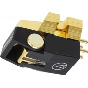 Audio-Technica VM760SLC Dual MM Moving-Magnet Cartridge