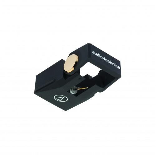 Audio-Technica ATN150Sa Replacement stylus