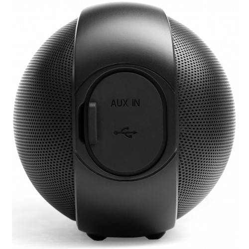 Audioengine 512 Portable Wireless Speaker (Black)