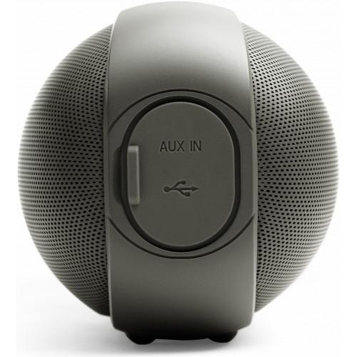 Audioengine 512 Portable Wireless Speaker (Forest Green)
