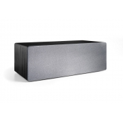 Audioengine B2 Premium Bluetooth Speaker (Display Model)