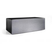 Audioengine B2 Premium Bluetooth Speaker (Display Model)