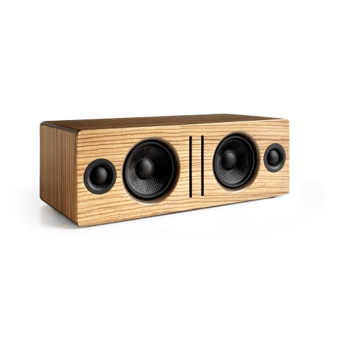 Audioengine B2 Premium Bluetooth Speaker