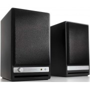 Audioengine HD4 Wireless Speaker System (Satin Black)
