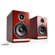 Audioengine HDP6 Passive Speakers (Cherry)