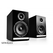 Audioengine HDP6 Passive Speakers (Satin Black)
