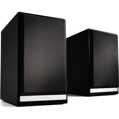 Audioengine HDP6 Passive Speakers (Satin Black)