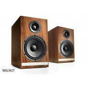 Audioengine HDP6 Passive Speakers (Walnut)