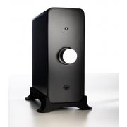 Audioengine N22 Premium Desktop Audio/ Headphone Amplifier (Display Model)