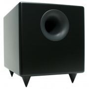 Audioengine S8 Premium Powered Subwoofer