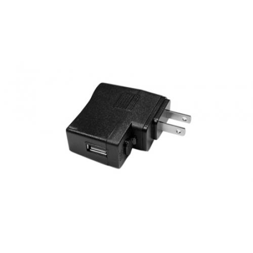 Audioengine USB Power Adapter