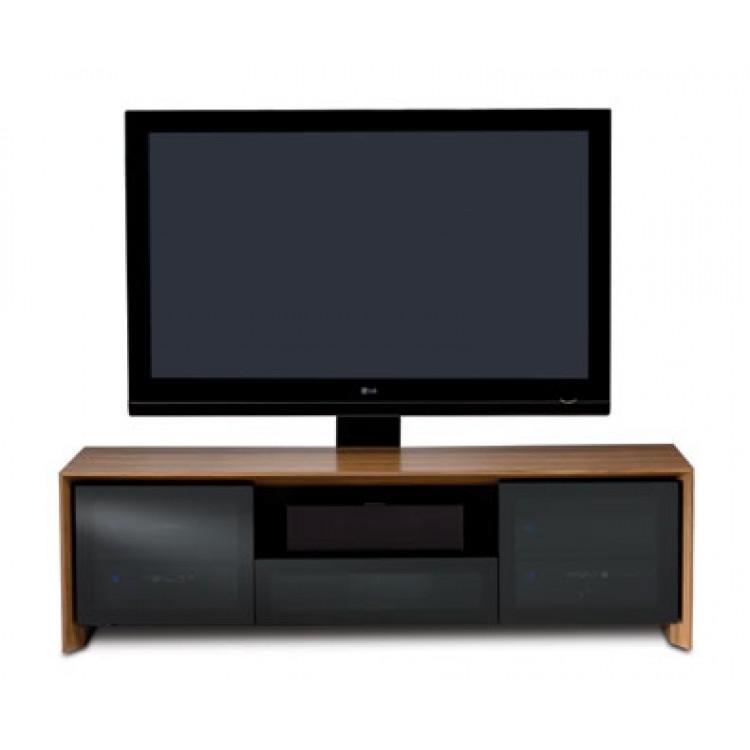 bdi casata 8629 2 home theater cabinet