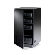 BDI Mirage 8222 AV Tower