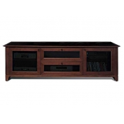 BDI Novia 8429-2 Cabinet in Cherry Display Model