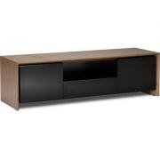 BDI Casata 8629-2 Home Theater Cabinet