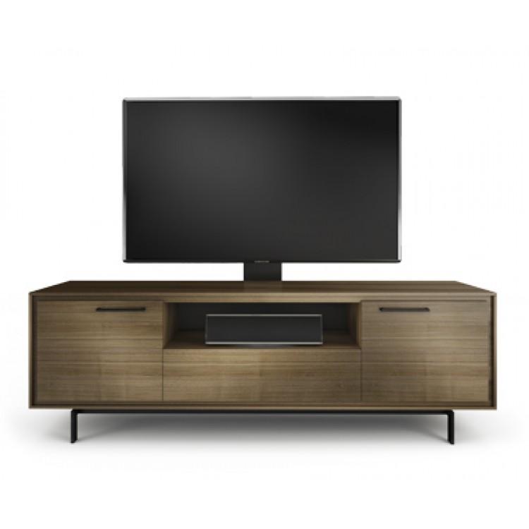 Bdi signal 8329 home theater cabinet for Bdi home theater furniture