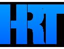 High Resolution Technologies