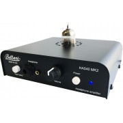 Bellari HA540 MK2 Pure Class A Stereo Headphone Amplifier