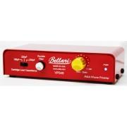 Bellari VP549 Phono Preamplifier